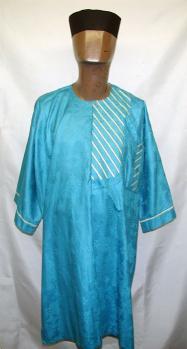 african-shirt6.jpg