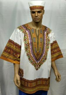 african-white-dashiki-shirt