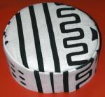 black-and-white-kufi-p.jpg