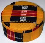 black-kufi-hat4002p.jpg