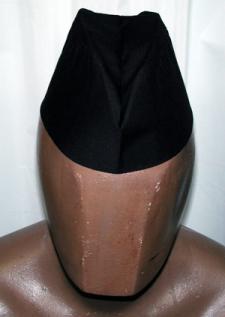 black-navy-hat2001p.jpg