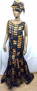 blue-peblem-dress