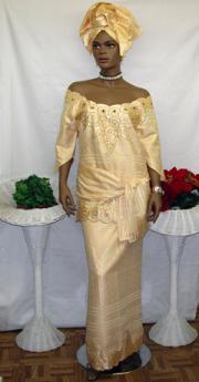 bridal-buba5021p.jpg