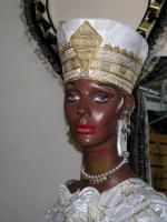 bridal-crown2003-page.jpg