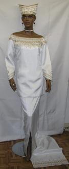 bridal-gown2002p.jpg