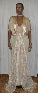 egyptian-dress2004p.jpg