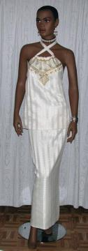 embbriodery-strip-dress2001