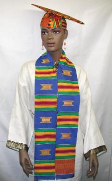 graduation-stole1a