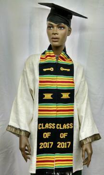 graduation-stole2017