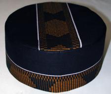 kufi-hat9001p