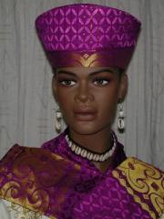 ladies-crown-hats2003p.jpg