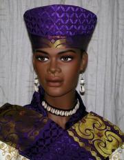 ladies-crown-hats2005p.jpg