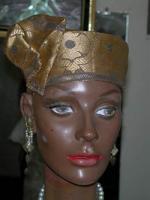 ladies-kufi-hat2003-page.jpg