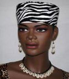 ladies-kufi-hats5001p