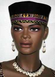ladies-kufi-hats5002p.jpg