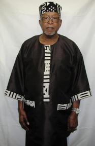 mudcloth-dashiki-shirt2002p.jpg