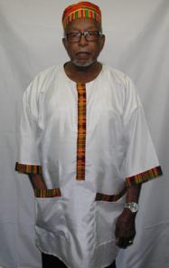 mudcloth-dashiki-shirt2003p.jpg