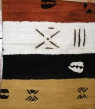 mudcloth-picture2001.jpg