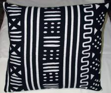 mudcloth-pillow2001p.jpg