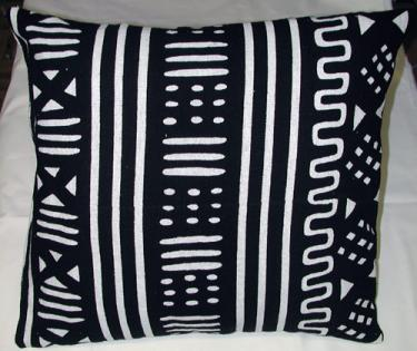 mudcloth-pillow2001z.jpg