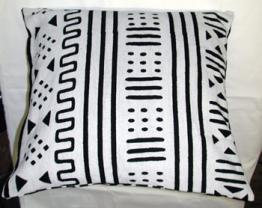 mudcloth-pillow2002p.jpg