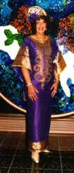 purple-cape-dress01-page.jpg