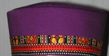 purple-trim-kufi2001p.jpg