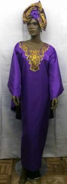 purple-two-tone-dropcape-dr
