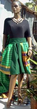 short-green-skirt-2
