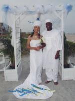 silver-bridal-gown2001p.jpg