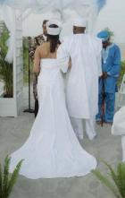silver-bridal-gown2002p.jpg