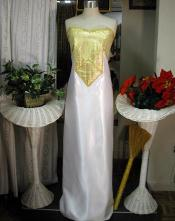 white-satin-gown2002p.jpg