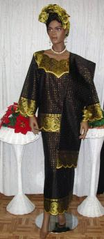 african-buba-9003p.jpg