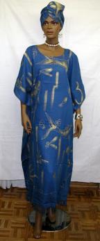 african-caftan2001p.jpg
