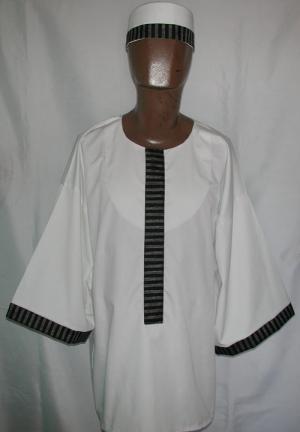 african-dashiki005z.jpg