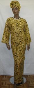 african-dress5007p.jpg