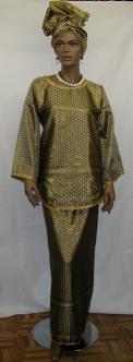 african-dress7008p.jpg