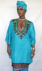 african-dress8011p.jpg