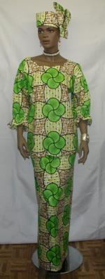 african-dress80130z.jpg