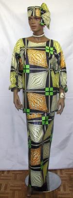 african-dress80131z.jpg