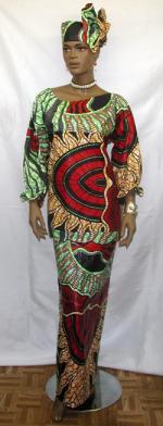 african-dress80132z.jpg