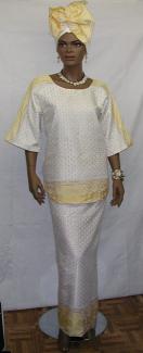 african-dress8013p.jpg