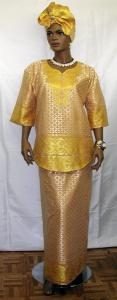 african-dress8036p.jpg