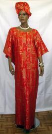 african-dress8043p.jpg