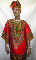 african-dress8045p.jpg