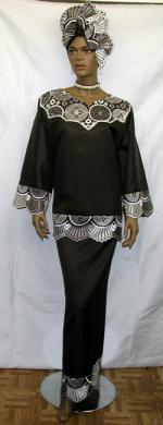 african-dress8092p.jpg