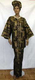 african-dress902p.jpg