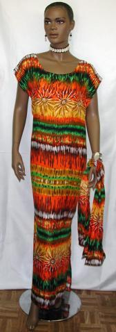 african-dresses02z.jpg