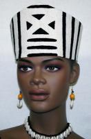 african-ladies-hats04p.jpg
