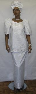 african-pubsleve-dress02p.jpg